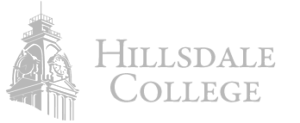 //heymiller.com/wp-content/uploads/2018/07/Hillsdale-College-Logo-300x123.png